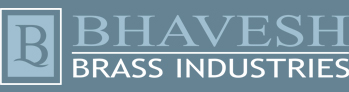 Bhavesh Brass Industries